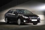 Subaru IMPREZA (GP/GJ) 06.2011-... varuosad