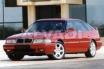 Rover Rover 800 Coupe 08.1992-02.1999 varuosad