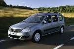 Dacia LOGAN EXPRESS (FS_) Öljynsuodatin