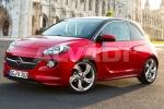 Opel Opel ADAM 10.2012-... varuosad