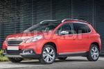 Peugeot Peugeot 2008 03.2013-... varuosad
