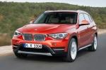 BMW X1 (F48) 09.2015-... varuosad