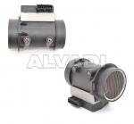 Air flow sensor