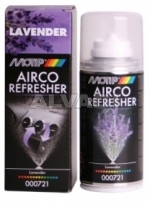 Õhuvärskendi Lavendel