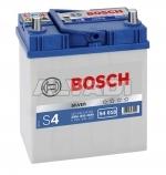 Bosch 0092S40180