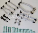 Suspension repair kit
