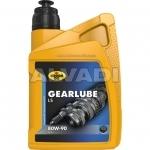 Gear LS 80W-90