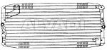 Konditsioneeri radiaator