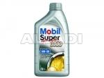 Mobil Super 3000 FE 5W-30 1L