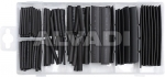 YATO Heat-Shrink Tubing Set