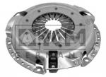 Clutch Pressure Plate