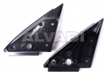 Sport line spejl adaptor