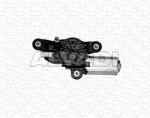 Моторчик стеклоочистителя
