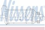 Õhuradiaator (Intercooler)