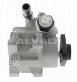 Hydraulic Pump, steering system