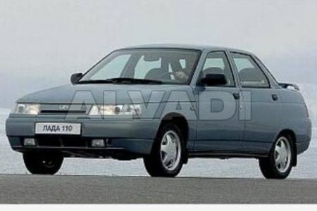 Lada /AVTOWAZ 110/111/112 (2110/2111/2112) 01.1995-12.2011