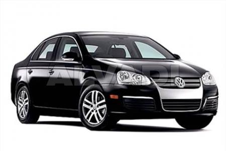 Volkswagen VW JETTA / GOLF KOMBI (1K5/1KM)