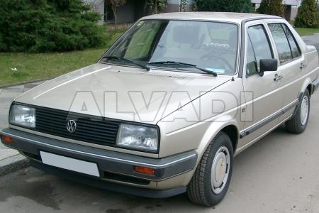 Volkswagen VW JETTA II (16E/19E /1G2) 02.1984-12.1991
