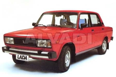 Lada 2105 12.1980-...
