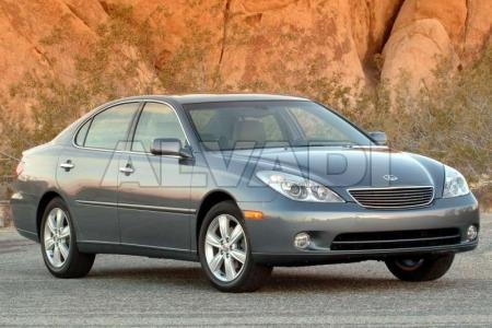 Lexus ES 01.2005-02.2006