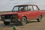Lada /AVTOWAZ 2105/2107 02.1980-... varuosad