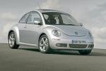 Volkswagen VW BEETLE (1C/9C/1Y) Масляный фильтр