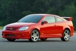 Chevrolet COBALT 01.2005-01.2010 varuosad