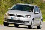 Volkswagen VW POLO (6R) Süütepool