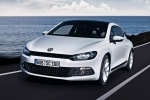 SCIROCCO (Typ 13)