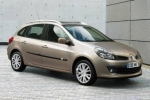 Renault CLIO GRANDTOUR (KR0/1_) 02.2008-... varuosad