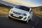 Opel CORSA D 01.2011-12.2015 varuosad