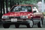 Subaru Subaru LEONE II Saloon 11.1984-12.1994 varuosad