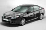 Renault Renault LATITUDE (L70_) 07.2010-... varuosad