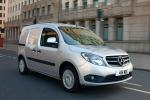 Mercedes-Benz Mercedes-Benz CITAN (415) 11.2012-... varuosad