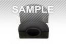 Stabilizer mount - kit