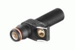 Sensor, crankshaft pulse; RPM Sensor, engine management; Sensor, camshaft position
