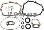 Gasket Set, manual transmission