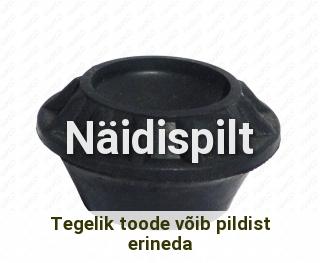 Remondikomplekt, vedruamordi tugilaager LEMFÖRDER 37574 01