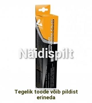 Kardin - päikesevari antistaatiline 44x36cm 2tk{NL}