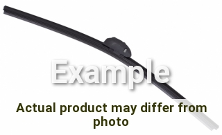 Genuine Mazda Wiper Blade BP4M-67-330A