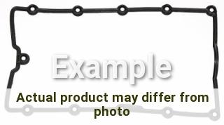 Cylinder Head Cover Reinz 71-38204-00 Gasket