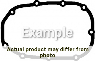 Elring 915.424 Seal crankcase breather