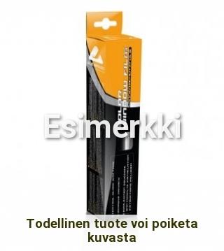 Verho - antistaattinen aurinkovarjo 44x36cm 2kpl{NL}