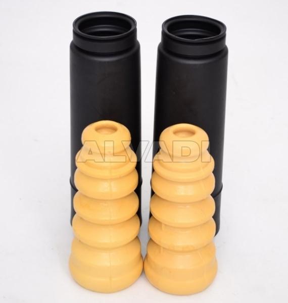 febi bilstein 13078 Protection Kit for shock absorber pack of one