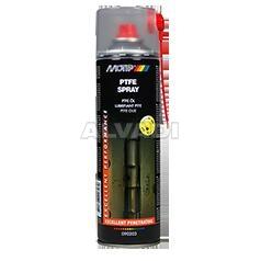PTFE Spray 500ml