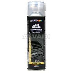 Airco Cleaner 500ml