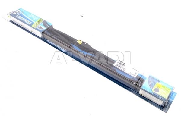 Windscreen wiper blade Valeo 567832 for BMW, Nissan, Audi, Chrysler,  Peugeot, Rover, Saab, Mercedes-Benz, Honda, Opel, Chevrolet, Citroen,  Mitsubishi,