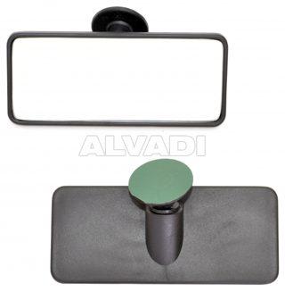 Universal inner mirror