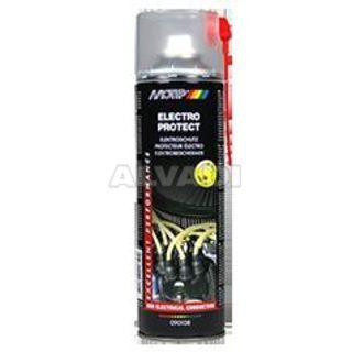 Спрей для электро изоляции 500ml