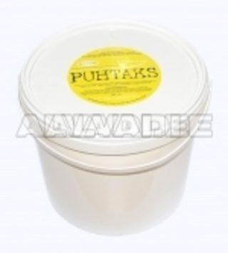 Abrasiivne kätepuhastuspasta PUHTAX 5L